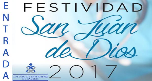 San Juan de Dios 2017