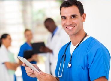 Taller teórico-práctico de la enfermería en el manejo inicial de la vía aérea y el acceso circulatorio en las situaciones de urgencias y emergencias