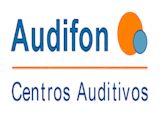 Audifon Centros Auditivos 163x116