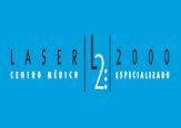 Centro médico láser 2000 163x116