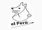 Consultorio Veterinario El Peru 163x116