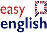 Easy English 163x116