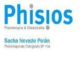 Phisios 163x116