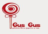 Tienda Gus Gus 163x116