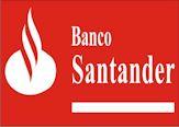 banco-santander 163x116