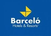 barcelo-hotels-resorts 163x116