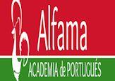 rotulo alfama 163x116