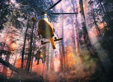 Emergencias y primeros auxilios para enfermería (online)