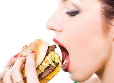 Taller de la importancia de la alimentación en el síndrome metabólico