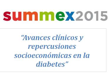 Summex 2015