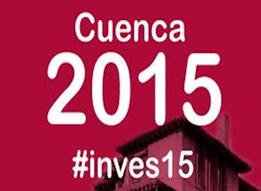 XIX Encuentro Investigación Cuenca