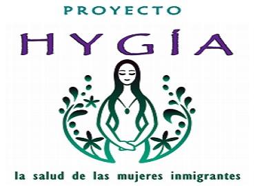 Hygía