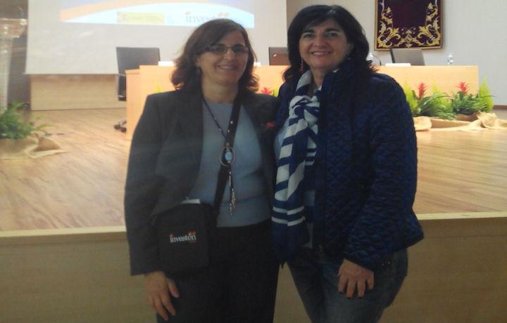 XIX Encuentro Internacional de Investigación en Cuidados (Investén-ISCIII)