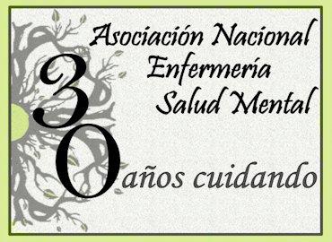 Asociación Nacional de Enfermería de Salud Mental
