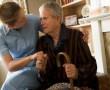 Cuidados integrales de Enfermería al anciano con demencia