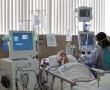 Enfermería ante el paciente crítico