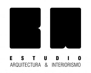 Logo BA estudio
