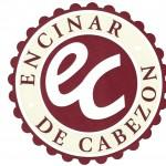 Logo Encinar Media