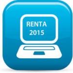 Campaña Prerrenta 2015