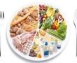 Dietética y nutrición como tratamiento no farmacológico en diabetes