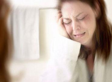 Urgencias psiquiátricas y de salud mental
