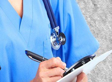Gestión de los cuidados de Enfermería. Gestión por procesos.