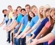 Habilidades psicológicas y psicosociales para profesionales sanitarias