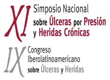XI Simposio Nacional sobre Úlceras por Presión y Heridas Crónicas