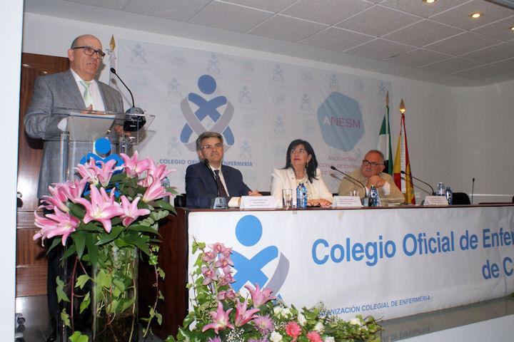 Convenio de colaboración ANESM (3)