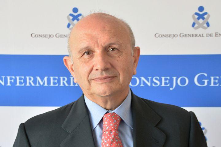 Máximo González Jurado
