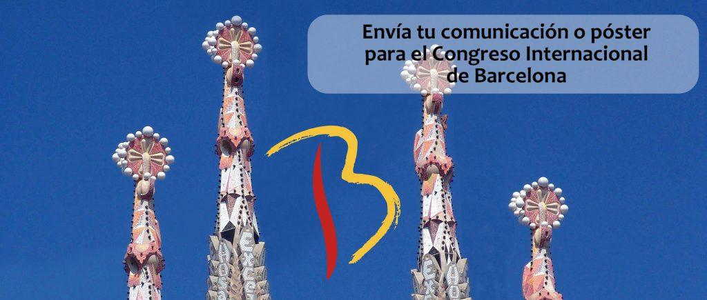 banner comunicaciones barcelona CIE 2017