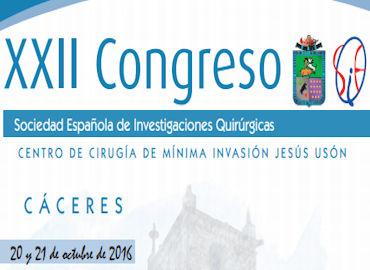 xxii-congreso-seiq
