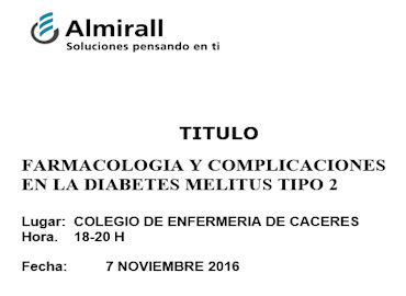 charla-farmacologia-y-diabetes
