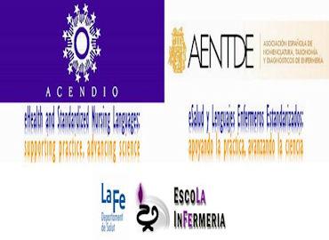 Simposium Internacional AENTDE-ACENDIO
