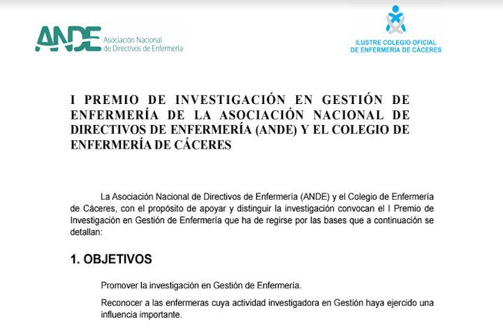 I-Premio-de-Investigación-en-Gestión-de-Enfermería