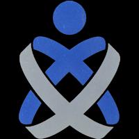 Colegio de Enfermería de Cáceres