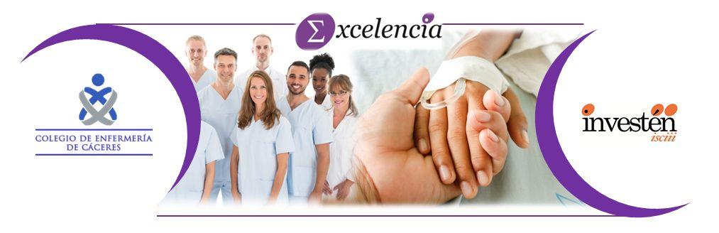 Investen-Colegio Enfermeria (diseño MJ)