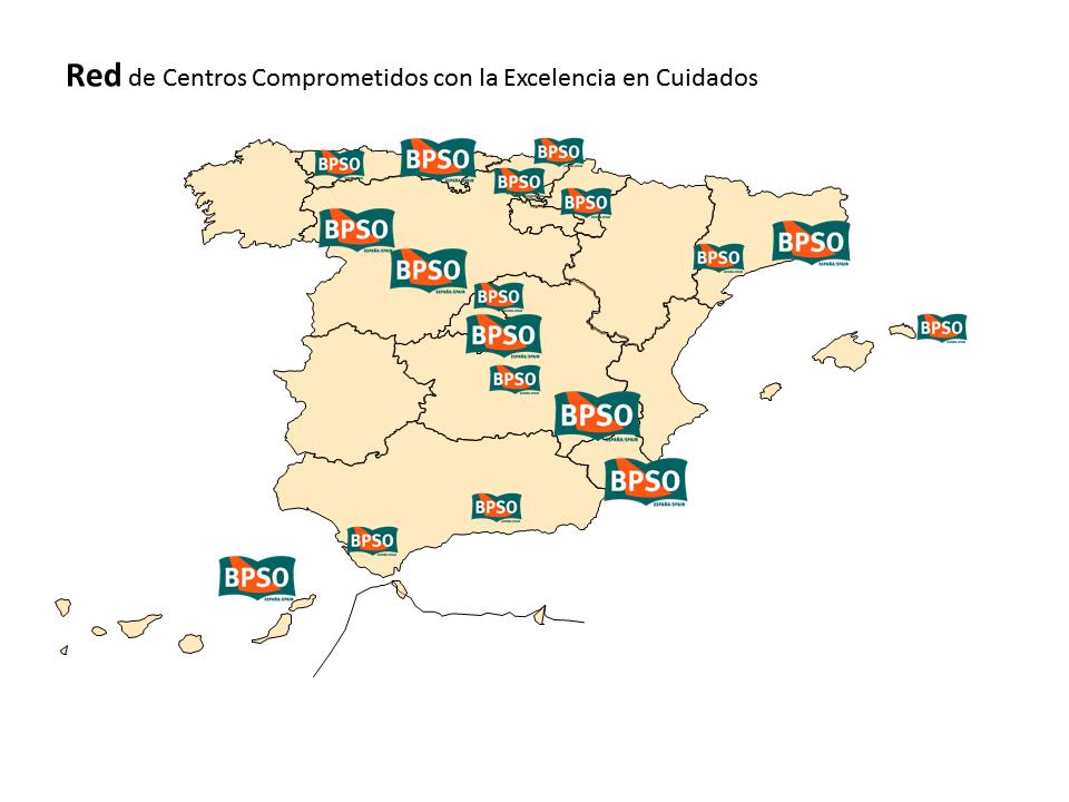 mapa_red_BPSO