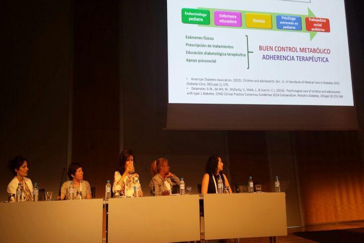 Presentación CIE Barcelona 2017