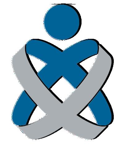 Logo enfermería con relieve (400x467)