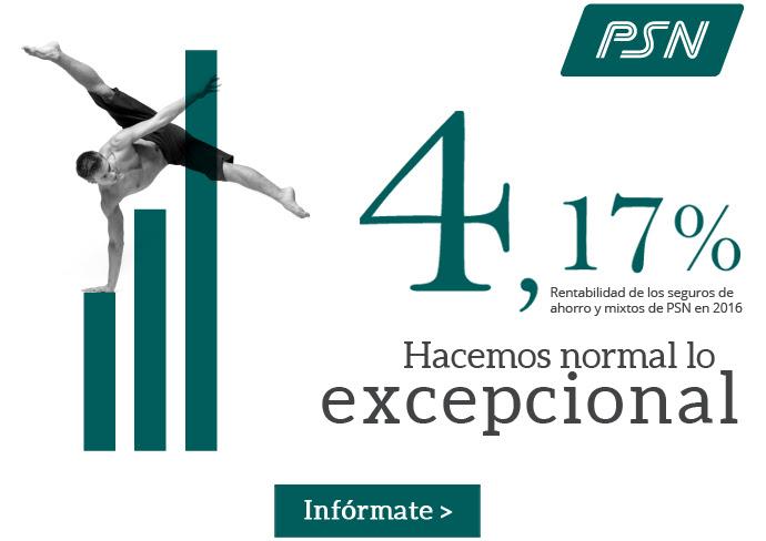 Colaboración Colegio Enfermería de Cáceres con PSN