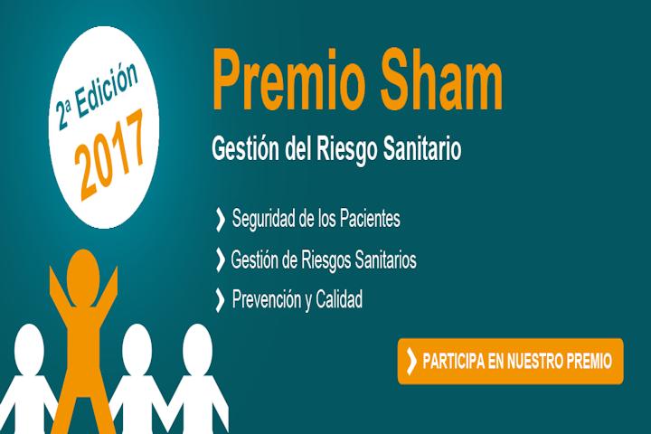 Premio Sham 2017 V2