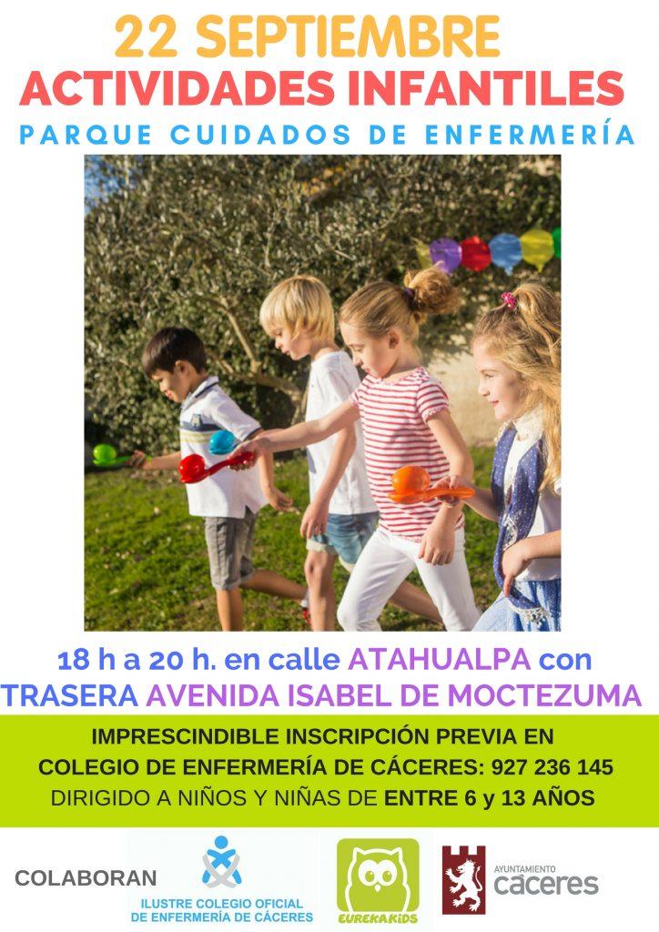TALLER_PARQUEENFERMERIA