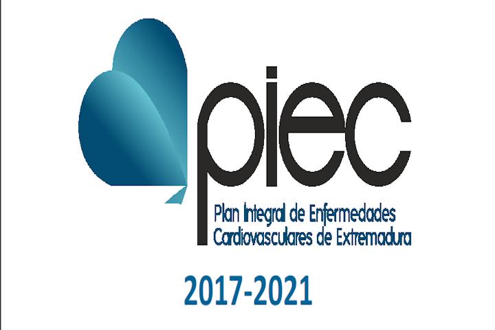PIEC 2017-2021