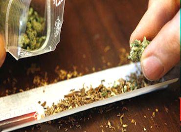 Detección precoz y pautas de intervención inicial de cannabis, alcohol y cocaína