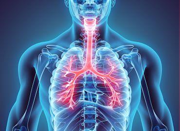 Preinscripción Curso Online – Urgencias respiratorias