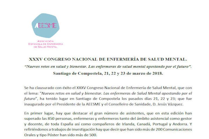 Atractivo Las Agencias De Viajes De Enfermería Para Los Nuevos ...