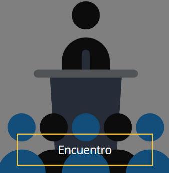 Encuentro (IX Encuentro Ibérico de Enfermería)