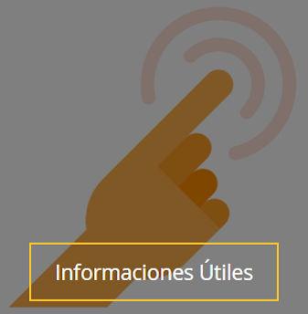 Informaciones útiles (IX Encuentro Ibérico de Enfermería)