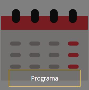 Programa (IX Encuentro Ibérico de Enfermería)